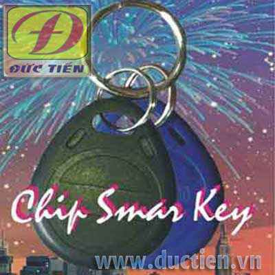 chong-trom-smart-key-litech